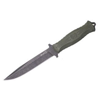 Ножи и приборы