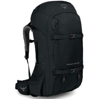 Рюкзаки, сумки и пояса